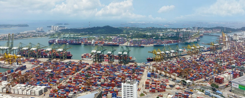 How Green is your Chinese Supply Chain?